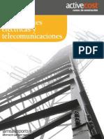I.Eléctrica-2013.pdf