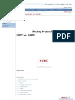 www-h3c-com.pdf