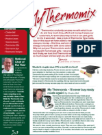 MyThermomix_Newsletter_Issue03a