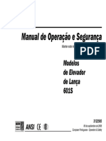 Operation 3122565 09-06-06 Global Euro Portuguese