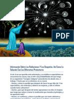 Información Sobre Las Radiaciones Y Las Geopatías.V01