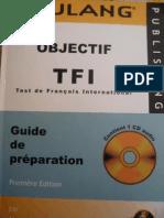 Objectif TFI
