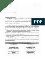 Luft p79-90 Periodo-composto Subordinacao