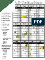 traditional-calendar-2014-15b revised1-1