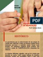 atualizaodavacina2012-121102223030-phpapp01