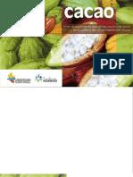 CartillaCacao2013FA.pdf