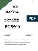 Deep Freeze Serial Key 8 23 Kg To Pounds