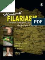 MENGENAL FILARIASIS DI JAWA BARAT ; Penyakit Tropis yang Terabaikan