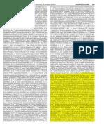 Diário Oficial - Pg 269