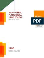 2013 08 Visogerallumisportal7 130826133944 Phpapp01