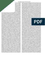 Diário.oficial.pg.270.Régião