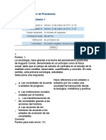 141267362 Act Corregidas