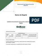 GCO 2014 BBta 01 Licenciamiento Onbase