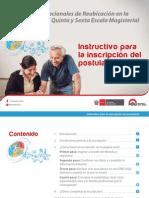 Instructivo Para La Inscripcion de Postulantes (2)