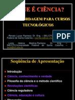 507-Ciencia&Sociedade