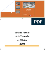 EAVM_2008