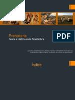 63443754 Prehistoria Paleolitico Mesolitico Neolitico