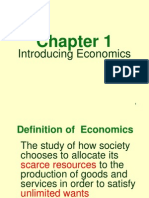 chapter1introductionwithoutgraph-130103102534-phpapp01