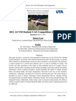 UTA 2011 AUVSI SUAS Journal Paper_full Micropilot