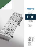 festo cpx.pdf