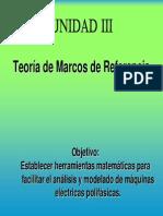 03 Unidad 3 (MarcosRef)