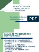 Calificación Docente - Legajo Del Docente - Recursos (2)