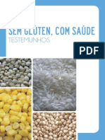 Sem Gluten Com Saude Portugal