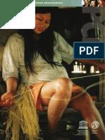 inbventariar el patrimonio cultural.pdf