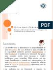 Hipoacusia_y_Sordera_1_