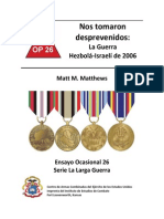 HEZBOLA-ISRAEL 2006.docx