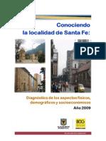 03 Localidad de Santafe