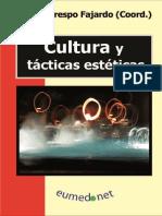 Dialnet-CulturaYTacticasEsteticas-558045