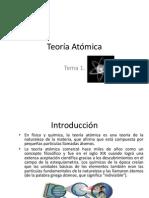Tema1.Quimica.Inorganica