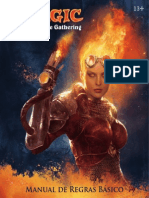 PT MTGM14 Rulebook Web