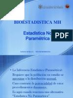 14 Estadistica No Parametrica[1]