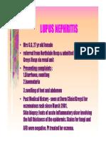 presentation8.pdf