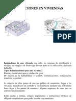 instalacinelctricaprctica-130121181926-phpapp02