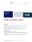 01531_Audit Committee Charter