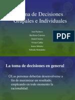 decisiones-grupales