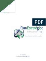PLAN_ESTRATEGICO CGE 2013_2017.pdf