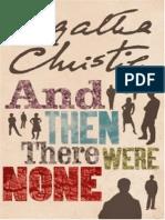 Sittaford mystery pdf the