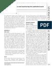 Wyatt_Reading_journals_J_R_Soc_Med_2000_93_423-7