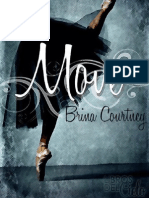 Move - Brina Courtney.pdf