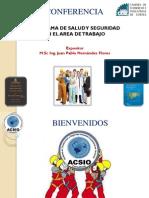 Programa de Salud y Seguridad en El Area de Trabajo 2103-07-23 (1)
