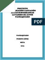 Lavadero Pachaquiaro (2)