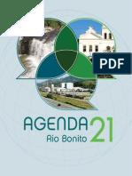 Conhecimentos Locais Rio Bonito