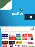 4- Plan de Salud - Pacífico EPS