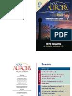 Nova Aurora 1.pdf