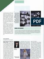 textile network Ausgabe 9-10 / 2009