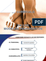 curriculo-1-091125181358-phpapp01